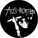 AUSROTTEN - Pic