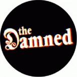 DAMNED - Logo