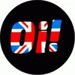 OI BUTTONS - UK OI