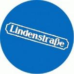 FUN - Lindenstrasse