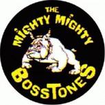 MIGHTY MIGHTY BOSSTONES - Pitbull