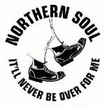 SOUL - Northern Soul