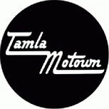 SOUL - Tamla Motown