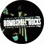 BOMBSHELL ROCKS - Green