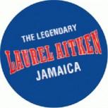 LAUREL AITKEN - The Legendary