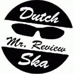 MR.REVIEW - Dutch Ska