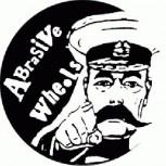 ABRASIVE WHEELS - YOU