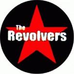 REVOLVERS - STAR