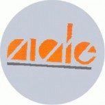 MALE - Logo