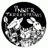 INNER TERRESTRIALS - IT