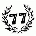 PUNKROCK - 77