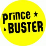 PRINCE BUSTER - Jelb