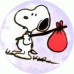FUN - Snoopy