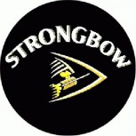 FUN - STRONGBOW