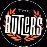 BUTLERS - Kranz