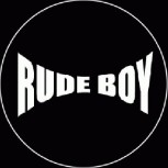 SKA/ROCKSTEADY/REGGAE - Rudeboy