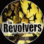 REVOLVERS - Jelb