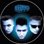 NEKROMANTIX - Band