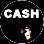 JOHNNY CASH - Cash
