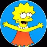 FUN - Lisa