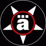DIE ÄRZTE - Logo