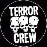 FUN - Terror Crew