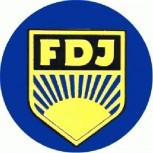 FUN - FDJ