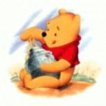 FUN - Winnie