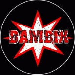 BAMBIX - Red Star