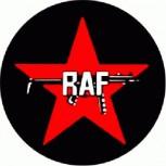 Antifa - RAF