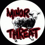 MINORS THREAT - Sheep