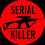 FUN - Serial Killer