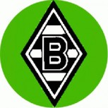 FOOTBALL - Glabbach