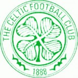 FOOTBALL - Celtic