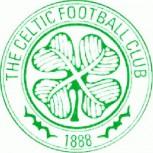 FOOTBALL - Celtic