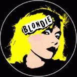 BLONDIE - Debbie