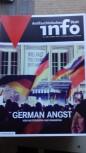 Antifaschistisches Info Blatt #106