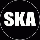 SKA/ROCKSTEADY/REGGAE - Wat da halt so draufsteht