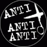 PUNKROCK - Anti