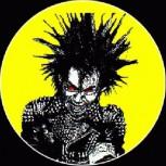 PUNKROCK - Punkbestia