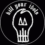 FUN - Kill your idols