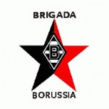 FOOTBALL - Brigada Borussia