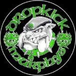 DROPKICK MURPHYS - Bulldog