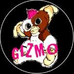 FUN - Gizmo