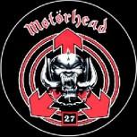 MOTÖRHEAD - Head