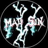 MAD SIN - Flash