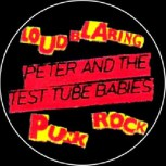 Peter & the TTB - Punkrock