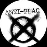 ANTIFLAG - Cross