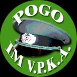 FUN - Pogo im V.P.K.A.