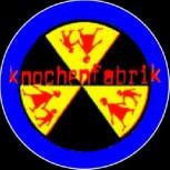 KNOCHENFABRIK - Radioactiv